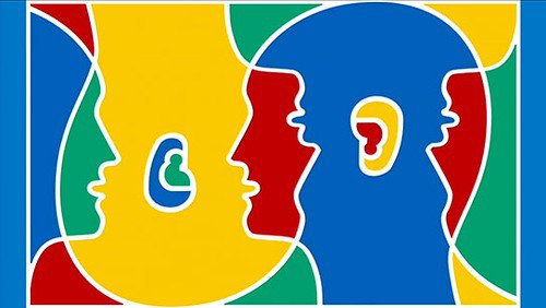 Engaging multilingualism